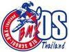 OS_Logo_5.jpg